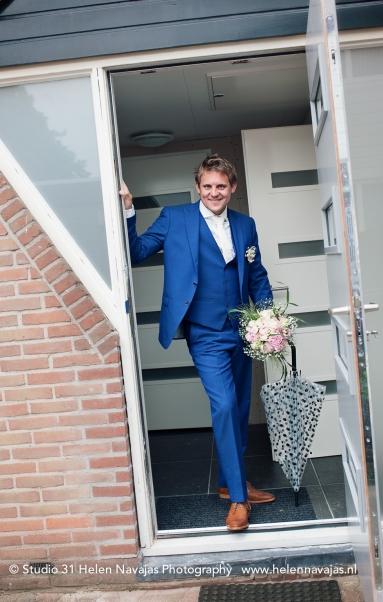 www.helennavajas.nl