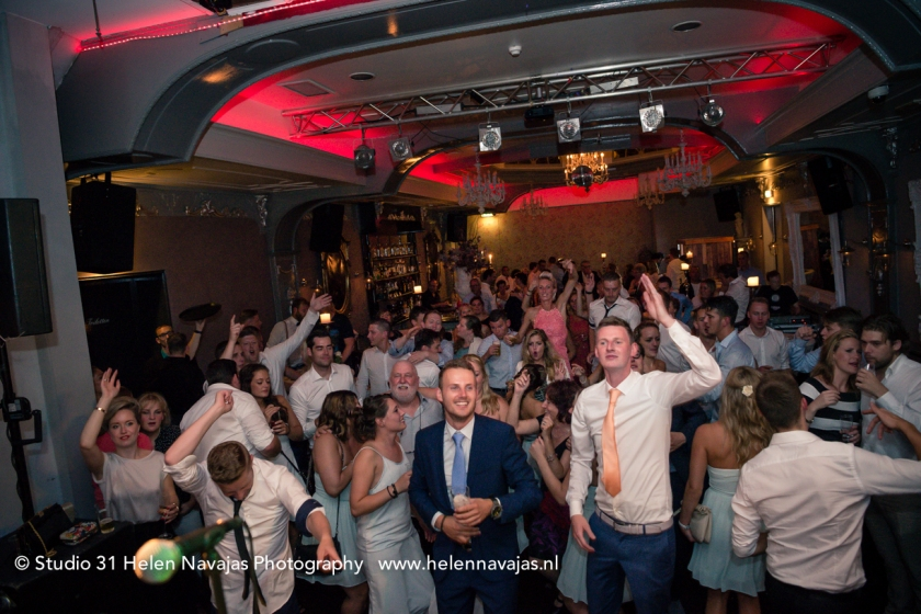 01530_Sonny and Shanna_Party_July2016